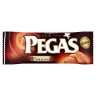 Prima Pegas Premium Almond Ice Cream in Chocolate 100ml