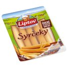 Liptov Cheese Natural Smoked 100g