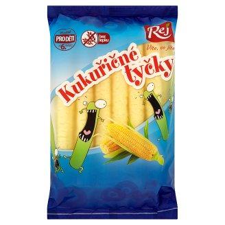 Rej Corn Sticks 60g