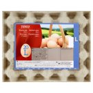 Tesco Fresh Eggs L 20 pcs