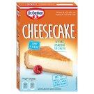 Dr. Oetker Cheesecake 490g