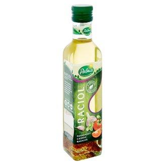 Palma Raciol Tomato, Garlic and Basil Rapeseed Oil 250ml