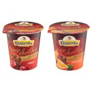 Krajanka Moje Chvilka Chocolate Sour Cream Cherry 130g