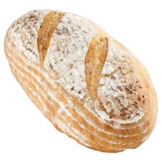 Tesco Bread Caraway 500g