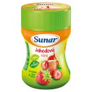 Sunárek Strawberry Drink for Children 200g