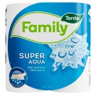 Tento Super Aqua Paper Towels 2 Roll