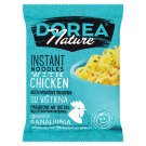 Dorea Nature Instant Noodles with Chicken 60g