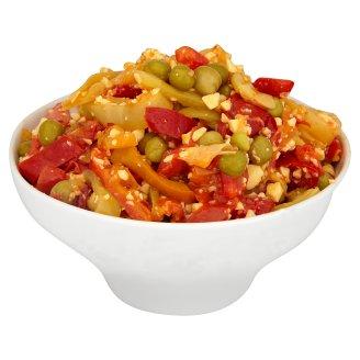 Lahůdky Palma Hot Pepper Salad Loose