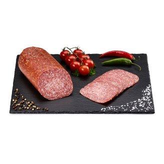 Krahulík Bun Sausage Madrid