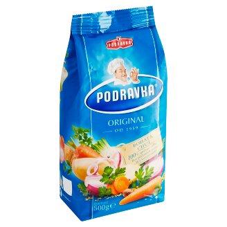 Podravka Loose Seasoning Mix 500g