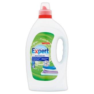 Go for Expert Univerzální gel na praní 20 praní 1,46l