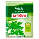 Kotányi Parsley 7g
