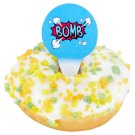 Bomb White Donut Mini 20g