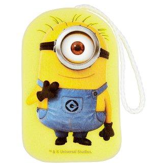 Minions Bath Sponge for Kids