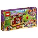 LEGO FRIENDS Andrea a její vystoupení v parku 41334
