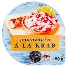 Gurmán Klub Spread á la Crab 150g