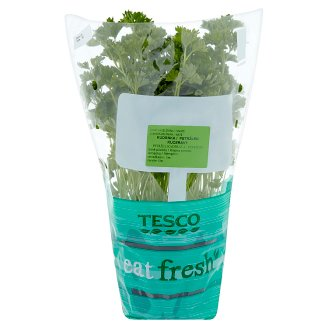 Tesco Eat Fresh Kudrnka