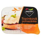 Gastro Toast Spread 120g
