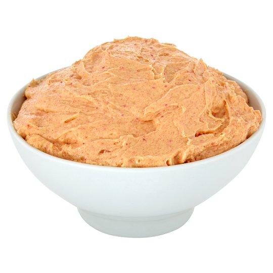 image 1 of Spread a la Salmon with Caviar