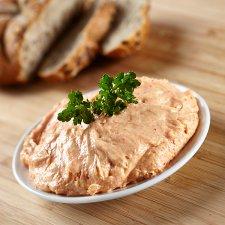 image 2 of Spread a la Salmon with Caviar