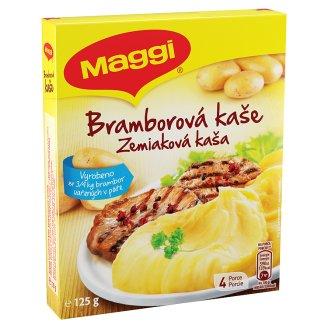 MAGGI Mashed Potatoes Box 125g
