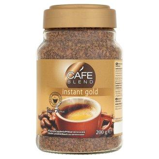 Café Blend Instantní káva 200g
