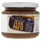 Tesco Ingredients Jerk Paste 195g
