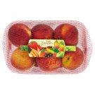 Sun Grown Peaches in Basket 1kg