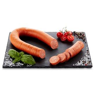Krahulík Roasted Salami Sausage