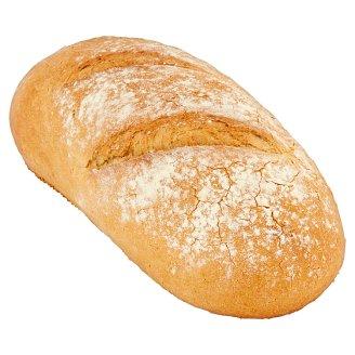 Buttermilk Bread 420g