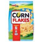Bona Vita Corn Flakes 500g