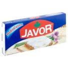Javor Delicate Cream 150g