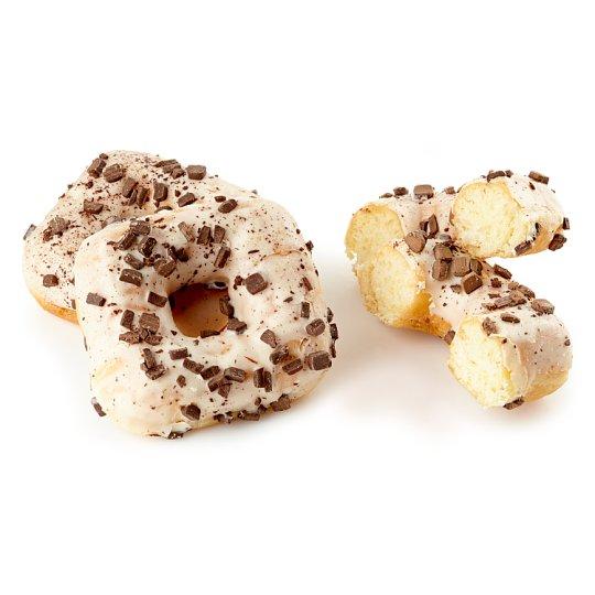 Square Panda Donut 66g