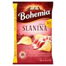 Bohemia Chips with Bacon Flavour 230g