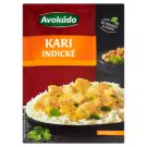 Avokádo Indian Curry 25g