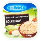 Nowaco Zelný salát coleslaw 350g