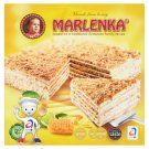 Marlenka Lemon Honey Cake 800g