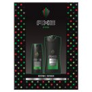 Axe Africa Small Christmas Gift Set for Men