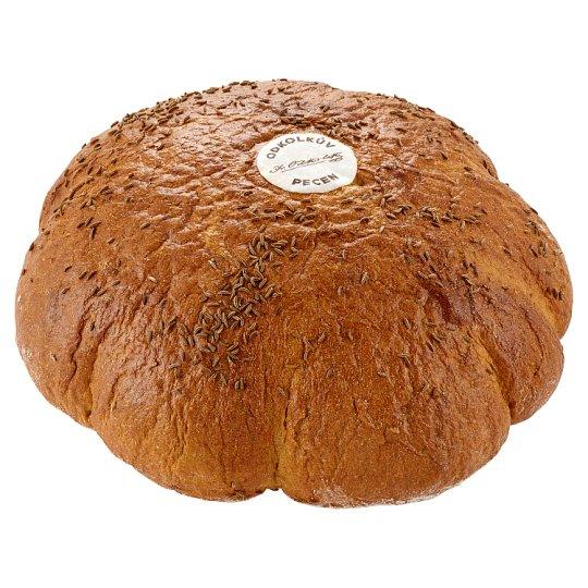 Odkolkuv Bread 1000g