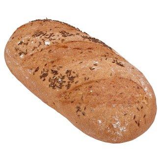 Chléb kmínový 500g