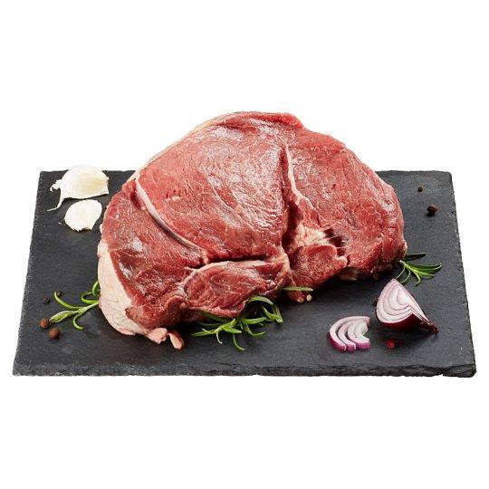 Beef Hind Leg