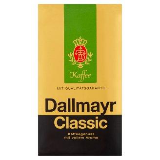 Dallmayr Classic 250g
