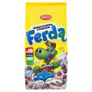 Emco Ferda Cereal Balls with Cocoa 375g