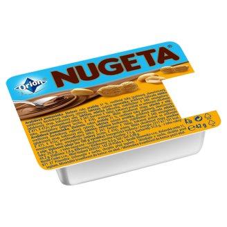 ORION Nugeta arašídová 42g