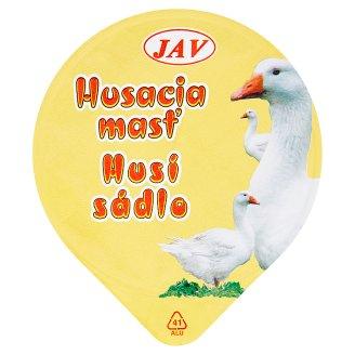 Jav Goose Fat 150g