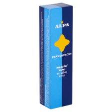 image 1 of Alpa Embrocation Massage Cream 40g