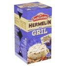 Sedlčanský Hermelín na gril s pikantní švestkovou omáčkou 450g