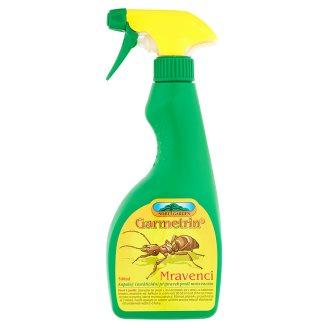 Nohel Garden Garmetrin mravenci