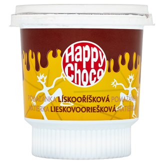 Happy Choco Hazelnut Spread 400g