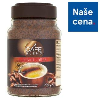 Café Blend Instantní káva granulovaná 200g